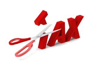 Tax relief, washington state tax relief, tax relief legislation, Drew Stokesbary tax relief proposal,$1 billion in tax relief
