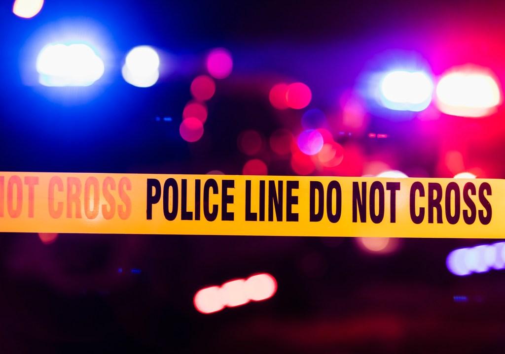 APD, auburn police, daily police blotter, auburn police blotter, shooting, auburn wa crime, auburn wa police, auburn police, auburn pd