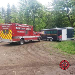 Vrfa, valley regional fire Authority, swift water rescue technicians, swift water rescue, green river water rescue, green river, green river VRFA, king county medic one, kcso swift water rescue, kcso green river, kcso swift water, kcso rescue, king county Sheriff's office,