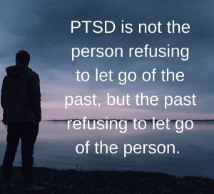 Ptsd, post traumatic stress disorder, complex post traumatic stress disorder, ptsd awareness day, ptsd awareness month