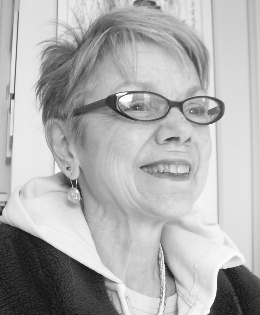 Susan Landgraf, auburn poet laureate, city of auburn poet laureate, Susan Landgraf auburn wa, Susan Landgraf award, Susan Landgraf Academy of American Poets Fellowship Award,