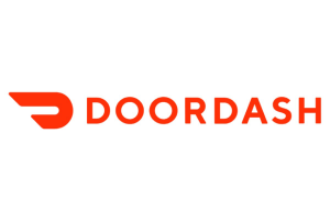 doordash, door dash delivery, door dash food box home delivery, united way king county and door dash delivery