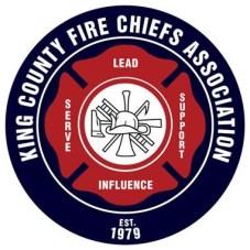 king county fire chiefs, king county fire chiefs association, kcfca