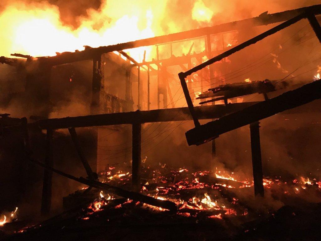 lea hill fire, july 21 fire lea hill, auburn wa fire, auburn fire today, lea hill fire vrfa,
