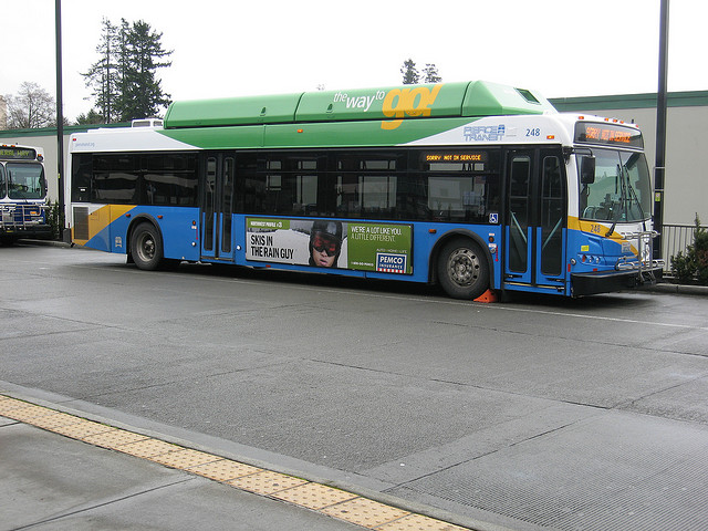 Poercr county transit, pierce transit, pierce transit bus, pierce county bus, pierce county transportation, express bus pierce transit
