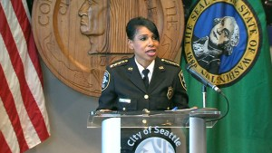 Carmen best, chief best, spd carmen best, seattle best, seattle carmen best, seattle.ld carmen best, chief carmen best resigns, why did carmen best resign