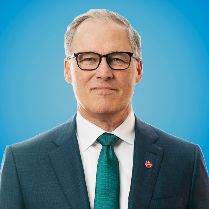 Jay inslee, governor inslee, inslee campaign, elect jay inslee, wa governor, inslee governor campaign, who is Jay inslee