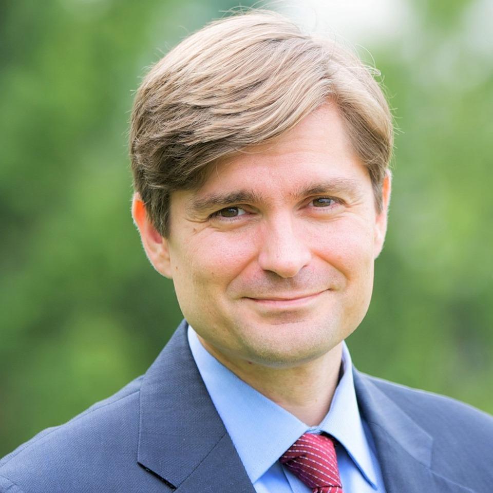 Mike Pelliciotti