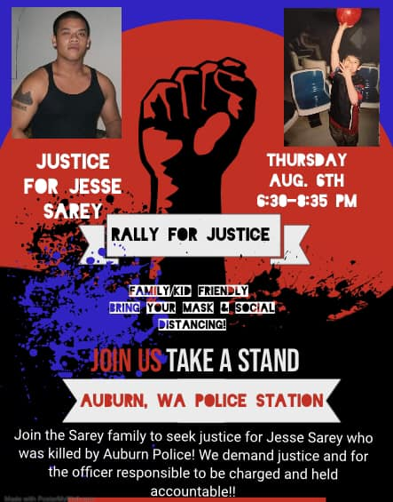 BLM protest, BLM protest auburn wa, blm protest auburn wa aug 6, black lives matter protest auburn wa, black lives matter, black lives matter protest, city of auburn, blm, I can't breathe, I can't breathe protest, blm I can't breathe, George Floyd protest, auburn wa George Floyd protest, auburn wa police brutality, police brutality protest, jesse sarey protest, rally for justice, auburn wa rally for justice, jesse sarey rally fosarey rally, jesse sarey justice for jesse, ser justice, charleena lyles rally for justice, apd rally for justice, jeff nelson rally for justice, jesse sarey justice for jesse, jesse sarey auburn wa