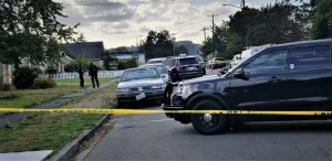 king county sheriff's office, kcso, king county sheriff, king county sheriff deputy officer involved shooting, auburn wa officer involved shooting, king county deputy shooting, fatal shooting auburn wa, city of auburn shooting, 8th st se shooting, auburn police shooting,, josh sarrett,