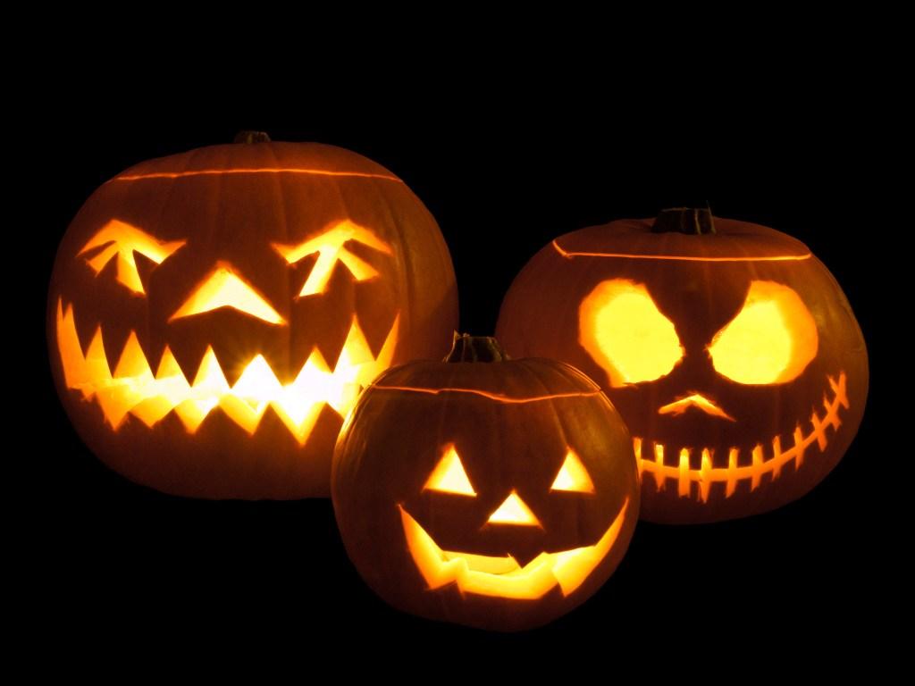 jackolantern, jack-o-lantern, jack skelington, pumpkin, carving pumpkins, auburn downtown cooperative events, downtown auburn cooperative pumpkin carving