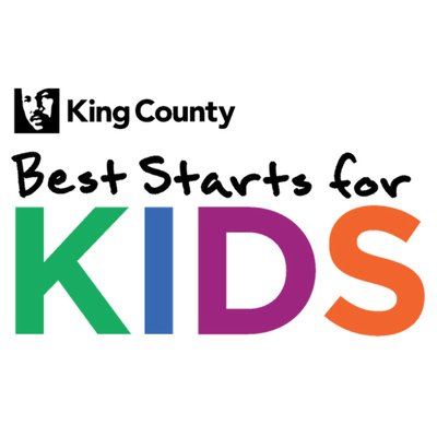 king county Best Starts for Kids, Best Starts for Kids , Best Starts for Kids logo, children and youth advisory board, king county children and youth advisory board, robyn mulenga Best Starts for Kids , robyn mulenga children and youth advisory board