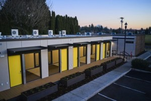 blokable, blockable, modular housing, tiny houses, auburn wa tiny houses, phoenix rising, blokable auburn wa, phoenix rising blokable,