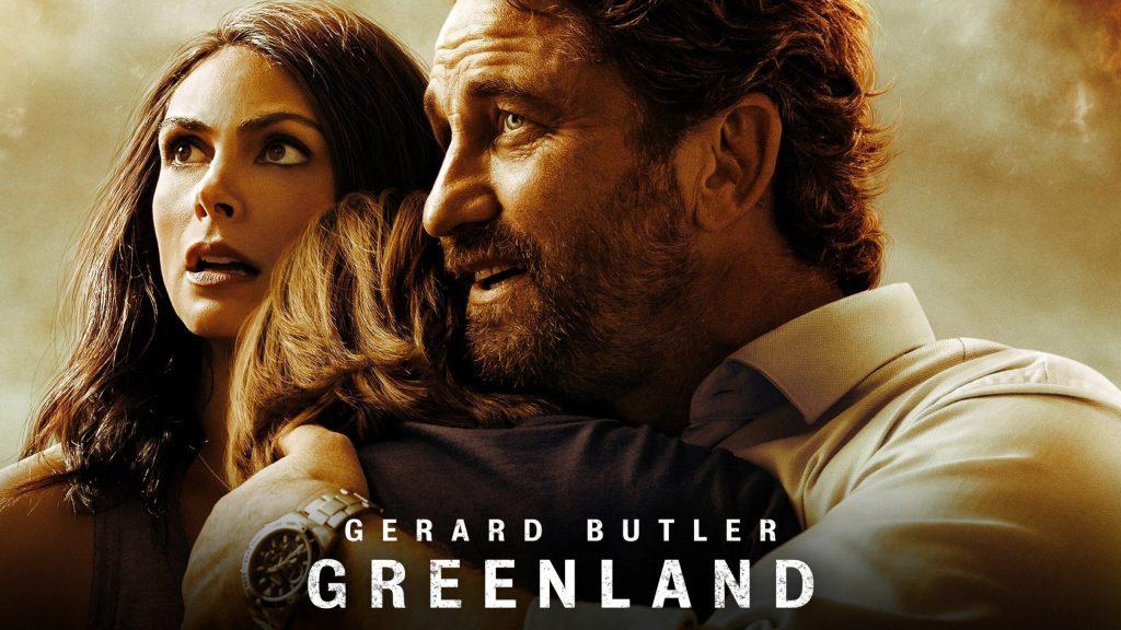 stream greenland, gerard butler, greenland, greenland movie, stxfilms, stx films, stx films greenland, greenland movie, greenlandmovie, gerard butler greenland, disaster movie 2020,
