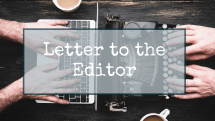 letter to the editor, auburn wa letter to the editor, auburn examiner letter to the editor, letters to the editor,