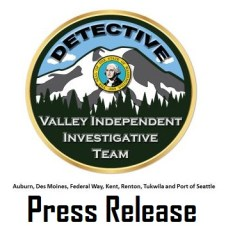 valley independent investigation team, viit, viit logo, press release viit, investigation update, vit, valley investigation team
