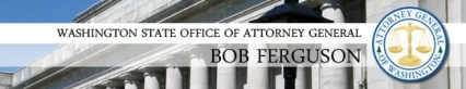 bob ferguson, ag ferguson, wa attorney general bob ferguson