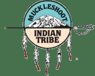 Muckleshoot Tribe Logo