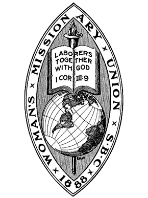 Woman's Missionary Union