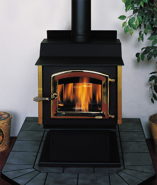 Wood  Gas Stoves Custom BBQ Pool  Patio