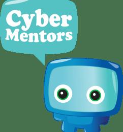 cybermentors [ 2113 x 2366 Pixel ]