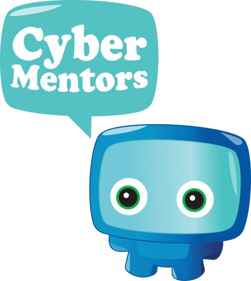 small resolution of cybermentors
