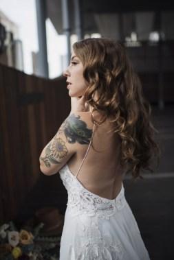 SophiaBrandon (24)