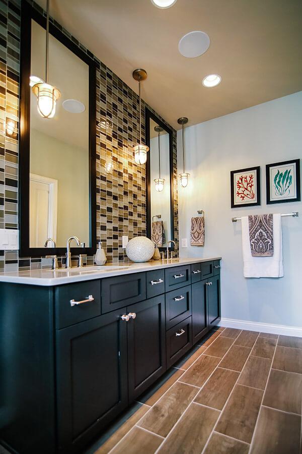 Exceptionnel ... Great Auburn Ridge Cabinets #21   Cabinetry Auburn Ridge ...