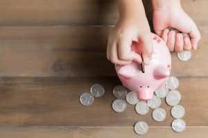 Auburnsavings_Piggybank