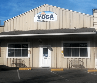 Auburn Yoga & Fitness Studio, 1175 Grass Valley Hwy Auburn Ca yoga classes, personal fitness training