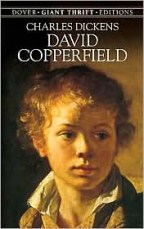 David Copperfield - Dickens