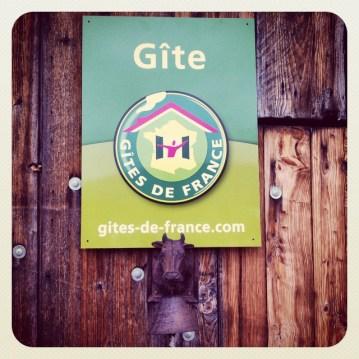 14_Gite