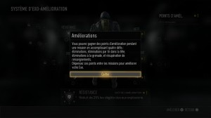 Call of Duty®: Advanced Warfare_20141103163421