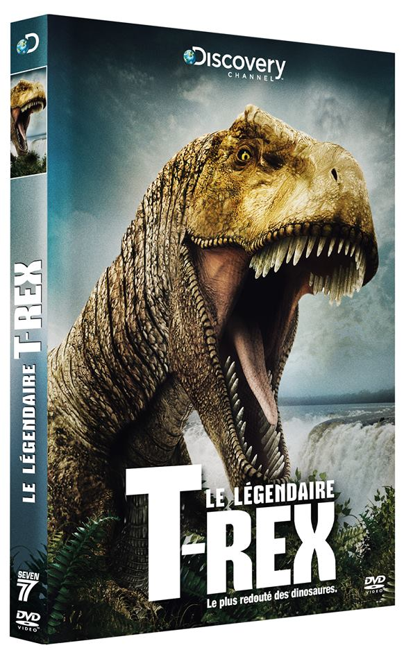 t-rex-dvd