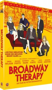 broadway-therapy-dvd