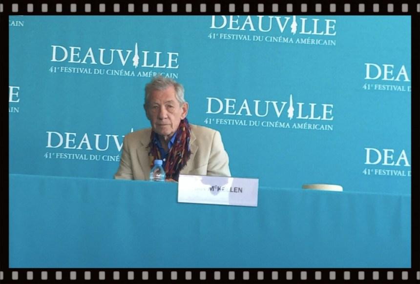 Ian-McKellen-conférence