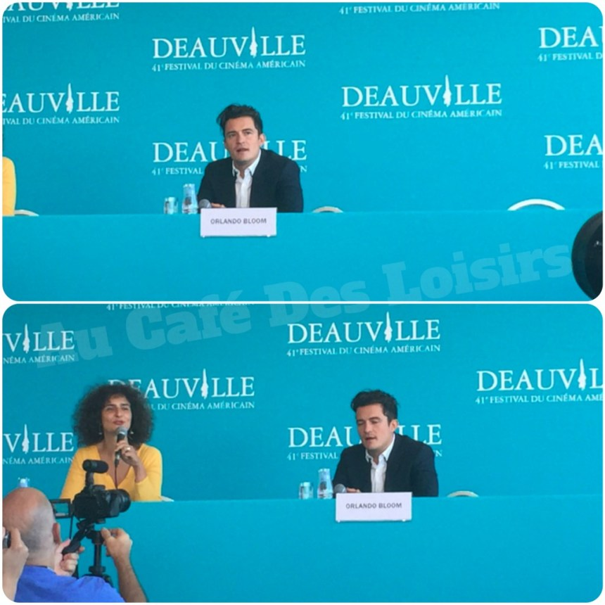 orlando-bloom-deauville-conference