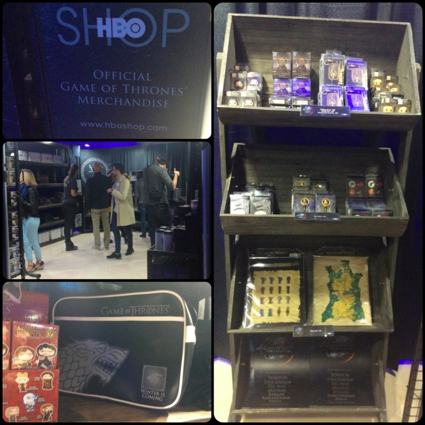 shop-expo-Game-of-thrones