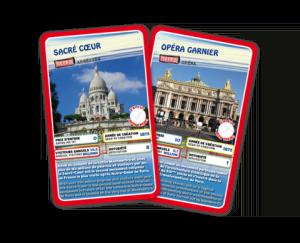 cartes-paris-jeux-de-bataille