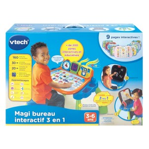 magi-bureau-interactif-3-en-1-boite