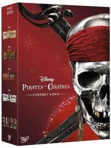 Coffret-Pirates-des-Caraïbes