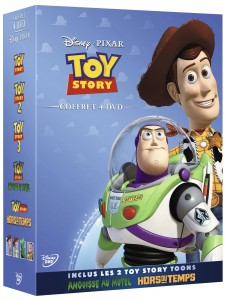 Coffret-Toy-Story