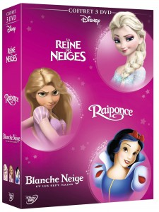 Coffret-princesse-disney