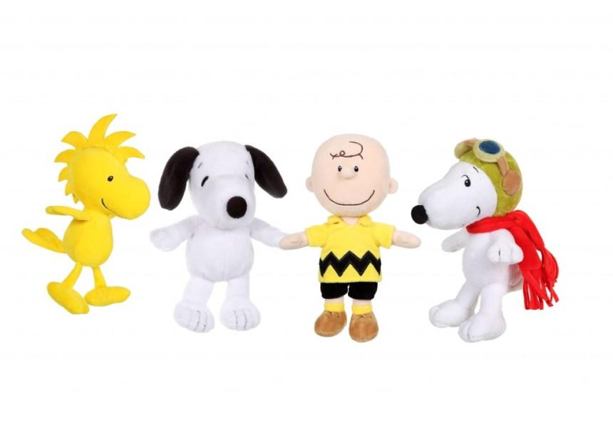 Prix : à partir de 9,99 euros  Disponible dans les grandes surfaces et magasins de jouets