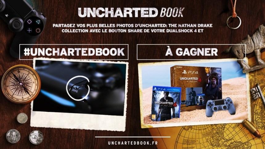 UnchartedBook