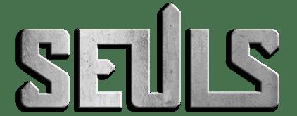 Logo Seuls