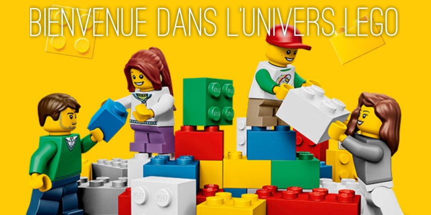 https://i0.wp.com/aucafedesloisirs.apps-1and1.net/wp-content/uploads/2016/09/LEGO-Bienvenue.jpg?w=860