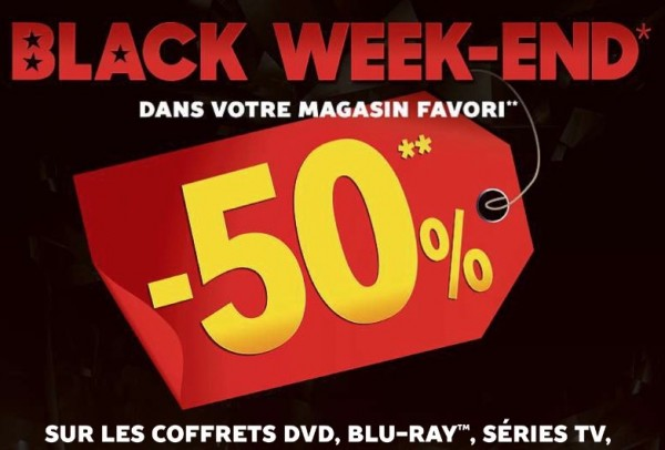 black-week-end-warner-bros-coffrets