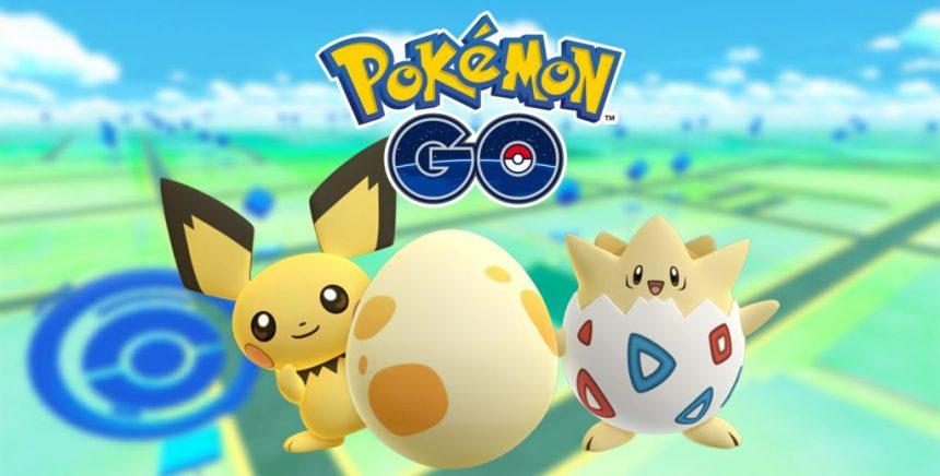 pokemon-go-nouveaux-pokemon-togepi-pichu