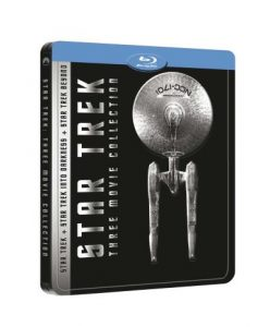 star-trek-coffret-3-films-blu-ray